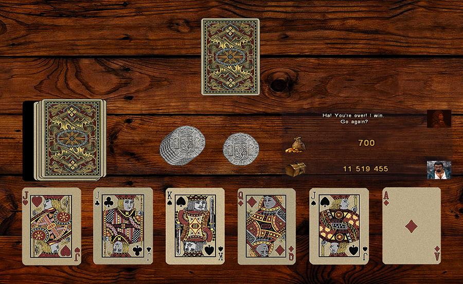 Card Pack.jpg