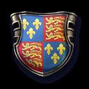 Crest_England0.jpg