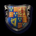 Crest_England2.jpg