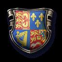 Crest_England5.jpg