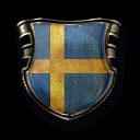 Crest_Personal34.jpg