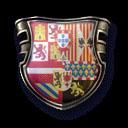 Crest_Spain1.jpg