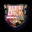 Crest_Spain2.jpg