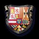 Crest_Spain3.jpg