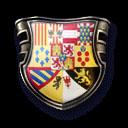 Crest_Spain4.jpg