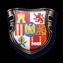 Crest_Spain5.jpg