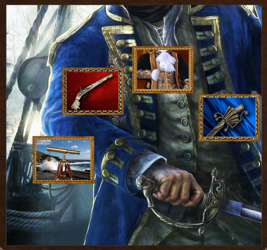 HD Inventory Background GUI.jpg