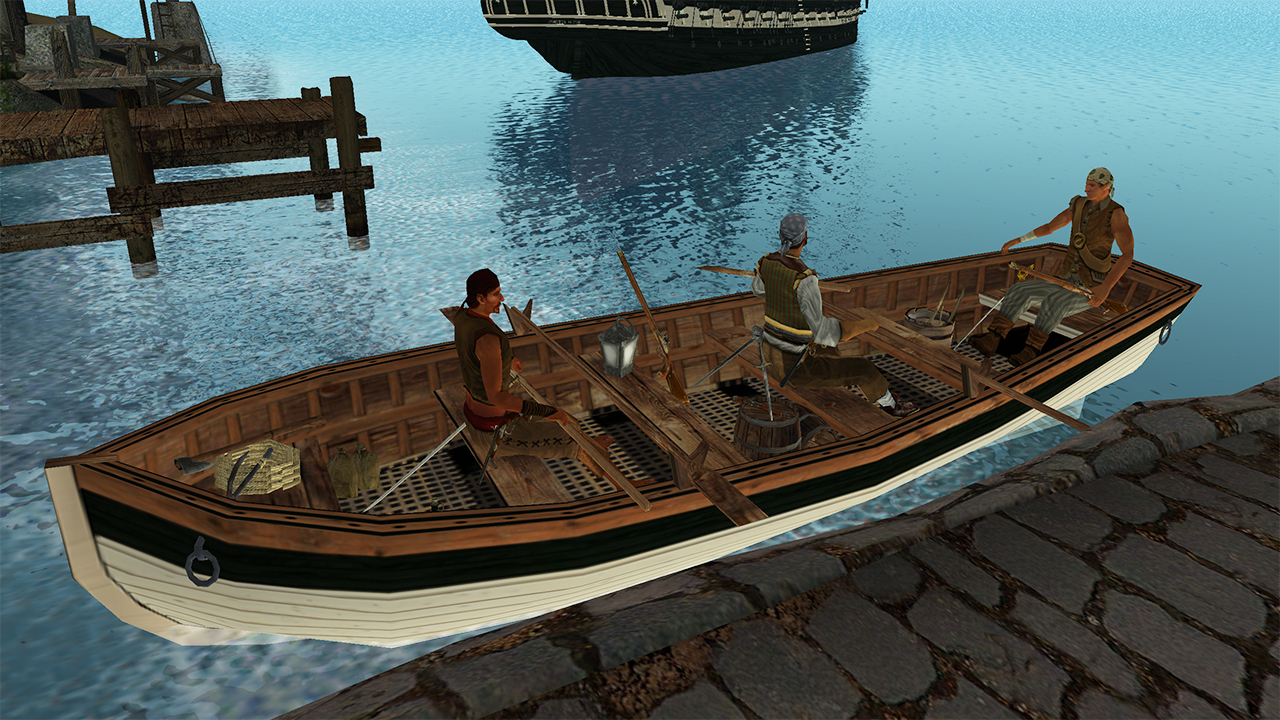 HD Longboat Crew.jpg
