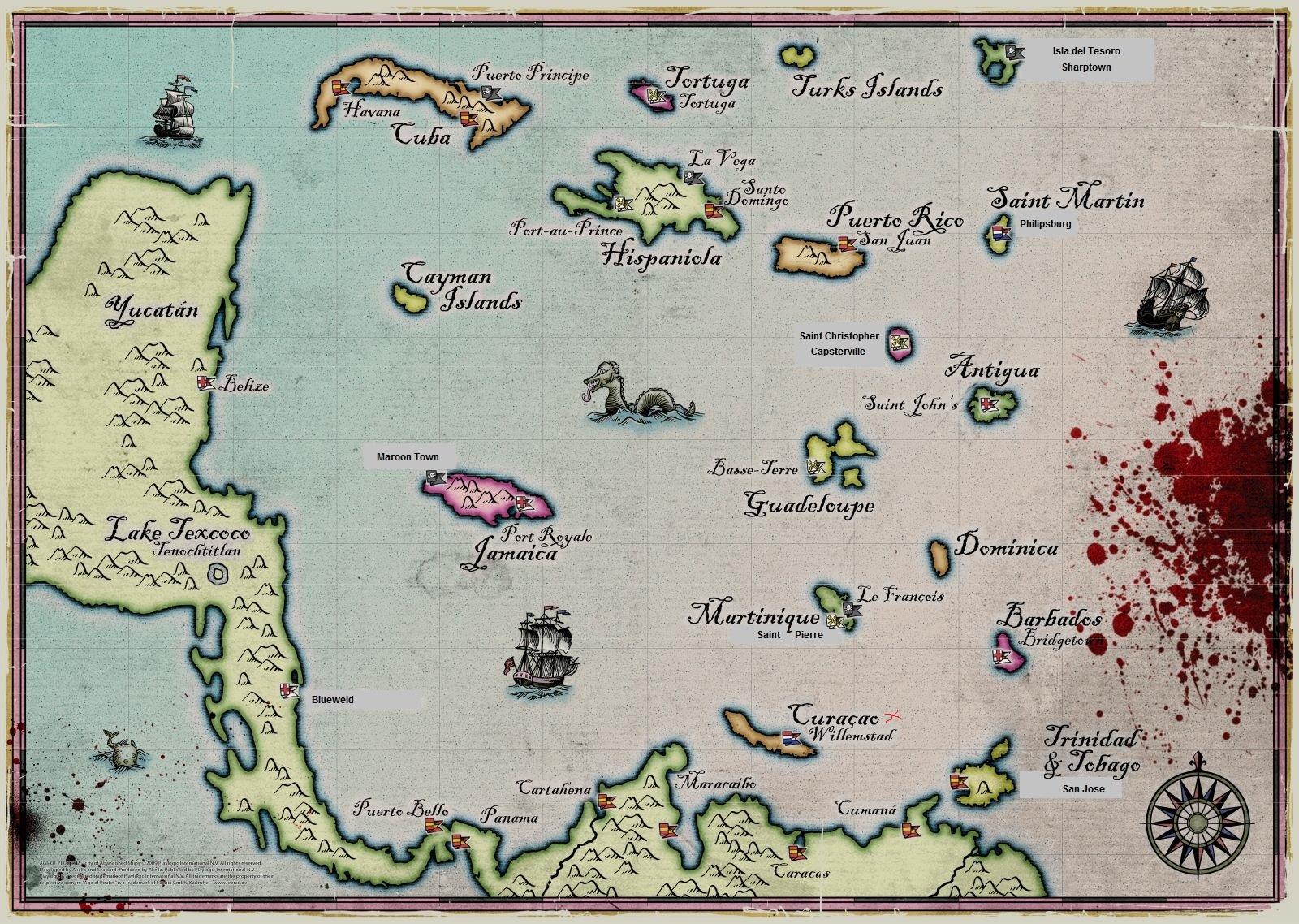 sdteho map.jpg
