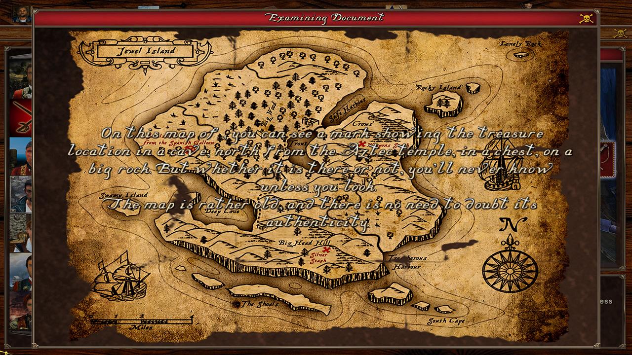Treasure Map GU I S.jpg