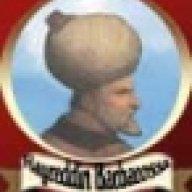 Hayreddin_Barbarossa