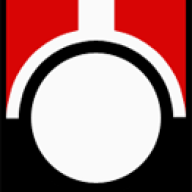 Aphil